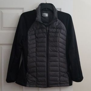 32 degrees women's jacket